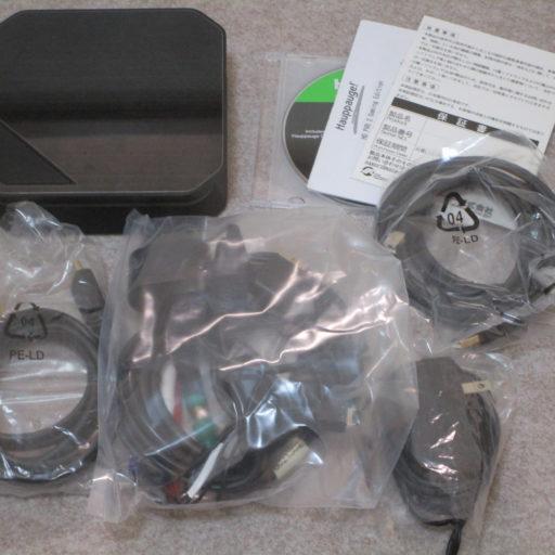 【レビュー】D端子もキャプチャできる!HDPVR2を購入してみた!