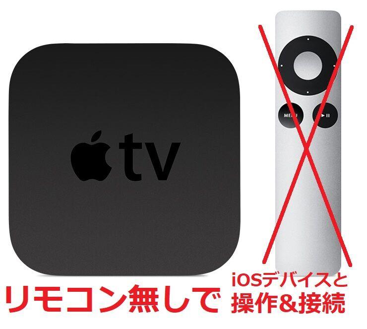 apple-tv-2nd-gen-remote-setup-wrap-steps-wrap