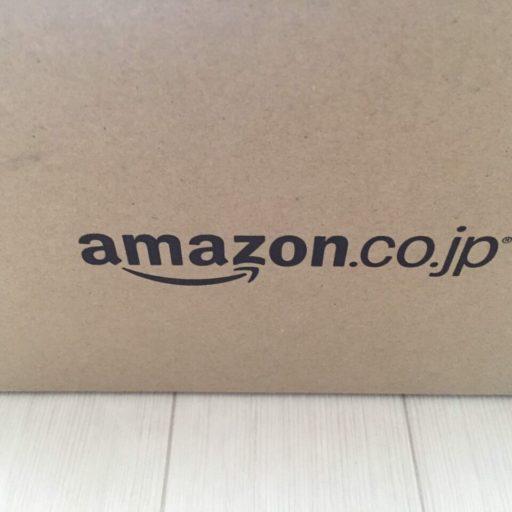 今日のAmazon サイバーマンデーでアレクサ購入! &ちょこっとレビュー